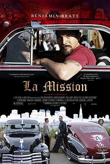 220px-La_mission_poster