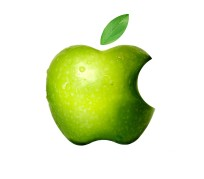48d22-apple-logo-wallpaper-54