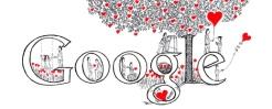 doodle-4-google-2014-poland-winner-6328244408156160-hp