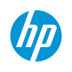 hp-logo-480x480-2