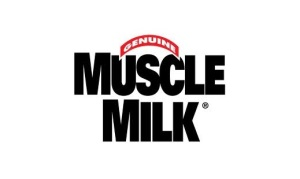 Muscle-Milk-logo