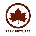 park-pictures-logo