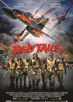 Red-Tails-2012-cover